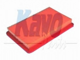 Воздушный фильтр  Фильтр воздушный HYUNDAI ACCENT 95-/LANTRA 93-  Высота [мм]: 38 Длина [мм]: 247 Ширина (мм): 160