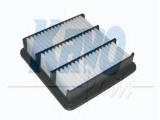Воздушный фильтр  Фильтр воздушный HYUNDAI ELANTRA/i30/KIA CEED 1.4-2.0 06-  Высота [мм]: 50 Длина [мм]: 198 Ширина (мм): 188