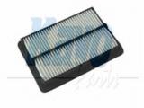 Воздушный фильтр  Фильтр воздушный HONDA CIVIC VI 1.3 01.04-09.05  Высота [мм]: 33 Длина [мм]: 221 Ширина (мм): 148