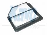 Воздушный фильтр  Фильтр воздушный HONDA CIVIC 06-  Высота [мм]: 40 Длина [мм]: 227 Ширина (мм): 196