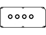 Комплект прокладок, крышка головки цилиндра  Прокладка клапанной крышки MITSUBISHI COLT/SPACE STAR 1.3 16V 98-