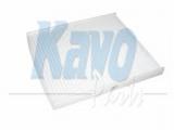 Фильтр, воздух во внутренном пространстве  Фильтр салона HYUNDAI TUCSON/SOLARIS/KIA SPORTAGE/RIO  Высота [мм]: 17 Длина [мм]: 225 Ширина (мм): 201