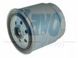Топливный фильтр  Фильтр топливный HYUNDAI ACCENT/GETZ 1.5 CRDi  Высота [мм]: 97 Внутренний диаметр: 84 Размер резьбы 1: M16 P1,5 Размер резьбы 2: M8 P1,25