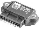 Коммутатор, система зажигания  Коммутатор AUDI 80/100/PASSAT/OPEL  ограничение производителя: System BOSCH