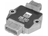 Коммутатор, система зажигания    ограничение производителя: System HITACHI Расстояние между отверстиями крепления [мм]: 45