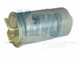 Топливный фильтр  Фильтр топливный HONDA CIVIC /ACCORD 2.2CTDI 02-(KL43)  Высота [мм]: 194 Внутренний диаметр: 87