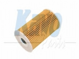 Масляный фильтр  Фильтр масляный HYUNDAI I30 /SOUL 07-  Высота [мм]: 105 Внутренний диаметр 1(мм): 20 Внутренний диаметр 2 (мм): 20 Внутренний диаметр: 65