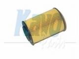 Масляный фильтр  Фильтр масляный HYUNDAI SANTA FE/TUCSON/SPORTAGE  Высота [мм]: 109 Внутренний диаметр 1(мм): 32 Внутренний диаметр 2 (мм): 32 Внутренний диаметр: 72