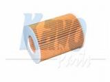 Масляный фильтр  Фильтр масляный HYUNDAI ACCENT/GETZ/TUCSON DIESEL  Высота [мм]: 85 Внутренний диаметр 1(мм): 33 Внутренний диаметр 2 (мм): 33 Внутренний диаметр: 65