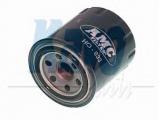 Масляный фильтр  Фильтр масляный HONDA ACCORD 2.0/2.4 07-/CIVIC 1.4/1.5/1.6 98-  Высота [мм]: 76 Внутренний диаметр: 84 Размер резьбы: M20 P1,5