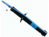 Амортизатор  Амортизатор MITSUBISHI LANCER 95> задний  Способ крепления амортизатора: верхний стержень Способ крепления амортизатора: нижнее отверстие Система амортизатора: двухтрубный Вид амортизатора: давление газа Параметр: SEXOV26X173A
