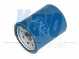 Масляный фильтр  Фильтр масляный HONDA HONDA ACCORD 2.4 03-  Высота [мм]: 76 Внутренний диаметр: 65 Размер резьбы: M20 P1,5