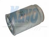 Топливный фильтр  Фильтр топливный SPORTAGE/TUCSON 2.0 CRDI  Высота [мм]: 142 Внутренний диаметр: 86,5 Размер резьбы 1: M16 1,5-6H Размер резьбы 2: M12 1,25-6H