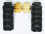 Пылезащитный комилект, амортизатор  Пыльник+отбойник AUDI 80 пер.подв.(к-т на 2 амортизатора)