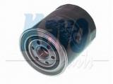 Масляный фильтр  Фильтр масляный MITSUBISHI MITSUBISHI /HYUNDAI /MAZDA 1.8/2.0/2.2  Высота [мм]: 127 Внутренний диаметр: 107 Размер резьбы: M26 P1,5