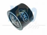 Масляный фильтр  Фильтр масляный MITSUBISHI LANCER /CARISMA 2,0  Высота [мм]: 70 Внутренний диаметр: 83 Размер резьбы: M18 P1,5
