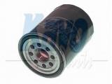 Масляный фильтр  Фильтр масляный OPEL FRONTERA/MONTEREY D  Высота [мм]: 126 Внутренний диаметр: 94 Размер резьбы: M26 P1,5