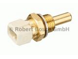 Температурный датчик охлаждающей жидкости; Датчик, температура охлаждающей жидкости  Датчик уровня охл.жидк. AUDI 80/100