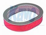 Воздушный фильтр  Фильтр воздушный NISSAN BLUEBIRD 1.6-2.0 83-91  Высота [мм]: 60 Длина [мм]: 276 Ширина (мм): 225