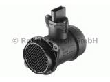 Расходомер воздуха  ДМРВ AUDI A4/6/PASSAT/T4 97-  рекомендуемые дополнительные ремонтные работы: Воздушный фильтр