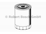 Масляный фильтр  Фильтр масляный OPEL/GM/DAEWOO  Диаметр [мм]: 76 Высота [мм]: 89 Соединительная резьба: M 18 x 1,5