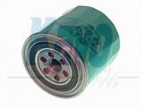 Масляный фильтр  Фильтр масляный NISSAN ALMERA 2.0D/TERRANO 2.4  Высота [мм]: 100 Внутренний диаметр: 97 Размер резьбы: 3/4 - 16