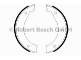 Комплект тормозных колодок, стояночная тормозная система  Колодки ст.торм.BMW E36/E28/E34/E32/E38/E31 1.8-5.0 81-01  диаметр 1 (мм): 180 Ширина 1 [мм]: 25