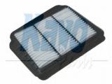 Воздушный фильтр  Фильтр воздушный CHEVROLET LACETTI/NUBIRA 1.4-1.8 03-  Высота [мм]: 38 Длина [мм]: 305 Ширина (мм): 220