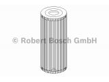 Масляный фильтр  Фильтр масляный OPEL VECTRA B/OMEGA B  Исполнение фильтра: Фильтр-патрон Диаметр [мм]: 64 Высота [мм]: 115