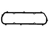 Прокладка, крышка головки цилиндра  Прокладка клапанной крышки FORD FIESTA/KA 1.0-1.3 81-02