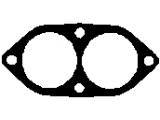 Прокладка, труба выхлопного газа  Прокладка приемной трубы OPEL 1.3-1.6 1.7D 79-98