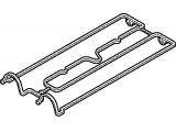 Прокладка, крышка головки цилиндра  Прокладка клапанной крышки OPEL/CHEVROLET/DAEWOO 1.8/2.0/2.4 16V