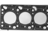 Прокладка, головка цилиндра  Прокладка ГБЦ FORD ESCORT/MONDEO 1.6 16V  Диаметр [мм]: 77,5 Число зубцов: 1 только в соединении с: ZKS: 802.870