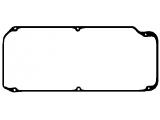 Прокладка, крышка головки цилиндра  Прокладка клапанной крышки MITSUBISHI GALANT V/LANCER V 1.6/1.8 4