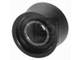 Паразитный / Ведущий ролик, зубчатый ремень  Ролик ремня ГРМ FORD FOCUS/MONDEO 2.0  Ширина (мм): 30 Внутренний диаметр: 21 Внешний диаметр [мм]: 60 Вес [кг]: 0,13 необходимое количество: 1