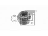 Уплотнительное кольцо, стержень кла  Колпачок маслосъемный AUDI/VW/MERCEDES/OPEL/BMW 6мм  Толщина [мм]: 10 Внутренний диаметр: 6 Внешний диаметр [мм]: 12,5 Внешний диаметр [мм]: 9 Вес [кг]: 0,022