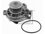 Водяной насос  Насос водяной AUDI 100/VW LT/VOLVO 240-960  Вес [кг]: 1,145 необходимое количество: 1
