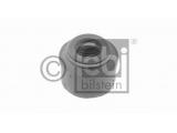 Уплотнительное кольцо, стержень кла  Колпачок маслосъемный FORD 1.6/1.8D 7мм компл.  Внутренний диаметр: 7 Вес [кг]: 0,005 необходимое количество: 8