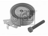 Натяжной ролик, ремень ГРМ  Ролик ремня ГРМ OPEL/GM  Ширина (мм): 19 Внешний диаметр [мм]: 59 Вес [кг]: 0,34 необходимое количество: 1