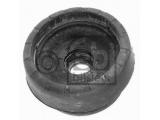 Опора стойки амортизатора  Опора амортизатора AUDI 80 пер.  Толщина [мм]: 41 Внутренний диаметр: 14 Цвет: черный Материал: резина/металл Сторона установки: передний мост Вес [кг]: 0,246 необходимое количество: 2