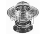 Термостат, охлаждающая жидкость  Термостат A3/A4 1.9 TDI 00-/00-05/96-01  Точка включения [°С]: 87 Вес [кг]: 0,06 необходимое количество: 1