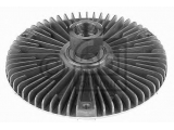 Сцепление, вентилятор радиатора  Вискомуфта BMW E36/E39/E38 2.5 TD/TDS  Вес [кг]: 1,01 необходимое количество: 1