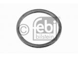 Уплотнительное кольцо, резьбовая пр  Прокладка пробки поддона AUDI/VW 26x31мм медь  Внутренний диаметр: 26 Внешний диаметр [мм]: 31 Материал: медь Вес [кг]: 0,002 необходимое количество: 1