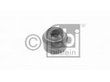 Уплотнительное кольцо, стержень кла    Толщина [мм]: 8 Внутренний диаметр: 5 Внешний диаметр [мм]: 7,8 Внешний диаметр [мм]: 11 Вес [кг]: 0,002