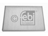 Фильтр, воздух во внутренном пространстве  Фильтр салона AUDI A4/A6 97-  Материал: бумага Вес [кг]: 0,088 Исполнение фильтра: Частичный фильтр необходимое количество: 1