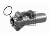 Устройство для натяжения ремня, ремень ГРМ  Натяжитель ремня ГРМ AUDI A4/A6/A8/VW PASSAT 2.5TDI  Вес [кг]: 0,173 необходимое количество: 1