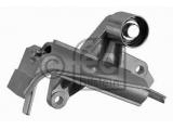 Устройство для натяжения ремня, ремень ГРМ  Натяжитель ремня ГРМ AUDI A4/VW PASSAT 1.8/2.0  Вес [кг]: 0,4 необходимое количество: 1