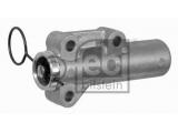 Устройство для натяжения ремня, ремень ГРМ  Натяжитель ремня ГРМ AUDI A4/A6/VW PASSAT 2.4-2.8 95-05  Вес [кг]: 0,175 необходимое количество: 1
