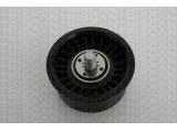 Паразитный / Ведущий ролик, зубчатый ремень  Ролик ГРМ CHEVROLET LACETTI 1.8 обводной  Внешний диаметр [мм]: 52,5 Ширина (мм): 23