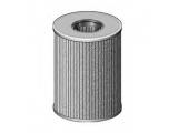 Масляный фильтр  Фильтр масляный OPEL/GM/DAEWOO  Внешний диаметр [мм]: 63 Внутренний диаметр: 25 Высота [мм]: 83